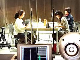 TokyoFM放送分:冬の過ごし方/白湯について YouTubeアップしました。