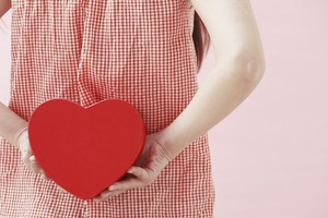 自分の『体と心の法則』を知る