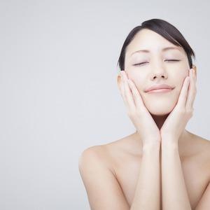 「お肌は食べた物から作られる」アーユルヴェーダから見る食事と肌の関係