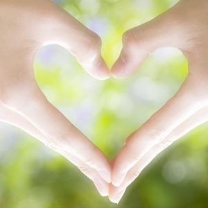 体の3つのエネルギー(トリドーシャ)と心の3つの性質(トリグナ)、その密接な関係性