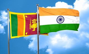 本場・海外のアーユルヴェーダを解説。 インド、スリランカのアーユルヴェーダ文化・歴史・特徴とは?
