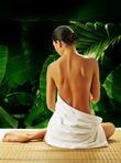 アーユルヴェーダの効果まとめ!ダイエットから偏頭痛まで、美容健康の20の効果をずらり紹介