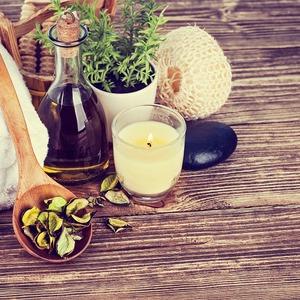 アーユルヴェーダを生活に取り入れる方法!年代、時間、季節ごとの習慣と過ごし方