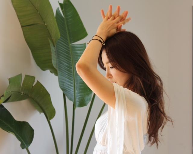 窪田多恵子