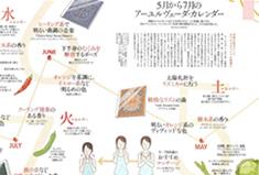 ヨガジャーナル vol.05
