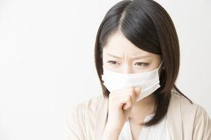 アーユルヴェーダで風邪を撃退する10の方法!頭痛、咳、痰、のどの痛みなど、症状別の対処法も教えます。