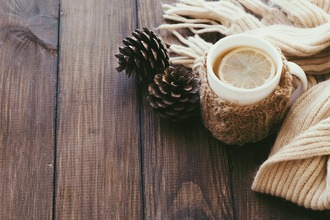 ヴァータの食事法を紹介!食材、味など、アーユルヴェーダの体質別食事のポイント