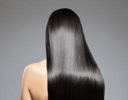 アーユルヴェーダでヘア・頭皮・ヘッドをケアする方法!薄毛やダメージを防ぎ、美髪を実現する6つのポイント