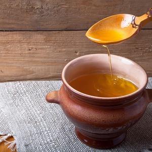 アーユルヴェーダの油「ギー」とは?作り方と効果、料理やマッサージなどの活用法まで教えます!