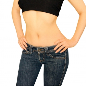 アーユルヴェーダで痩せる!きれいになる!自分の体質を知って楽にダイエット!