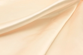 【これからの美しさの秘訣】アーユルヴェーダライフに取り入れたいシルク美容法