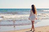 【女性のあらゆる周期を司る7の力】ラッキーセブンの波に乗る知恵とは?